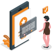 İzinnet Web Sitesine Nasıl Entegre Edilir?